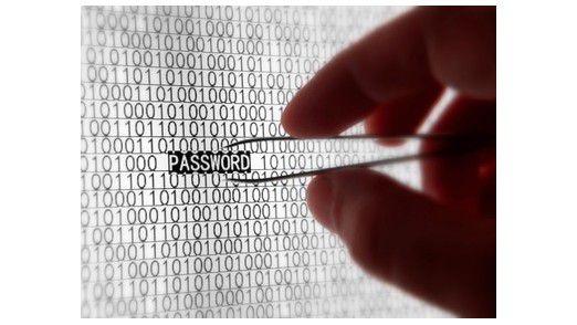 Überall das gleiche Passwort? Klar, denken viele Nutzer. Keine so gute Idee, denkt der Security-Experte.