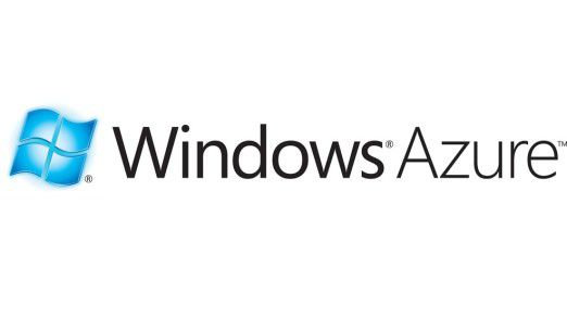 Microsofts Zugpferd bleibt Azure, hier legten die Erlöse um 93 Prozent zu.