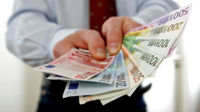 IT-Trends: Gehälter im Markt für Business Intelligence - cio.de