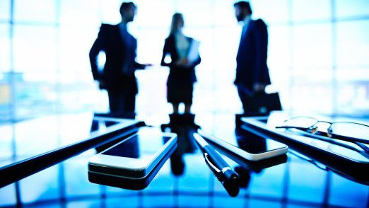 Für den Job al Chief Digital Officer reicht Technologiewissen alleine nicht aus.