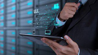 Von Tapes bis Decoupled Storage: Aktuelle Trends bei Speichertechnologien - Foto: everythingpossible - Fotolia.com