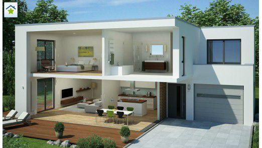 Smart Home: Laut GfK-Studie finden viele Nutzer das Konzept interessant - aber in der Umsetzung zu teuer.