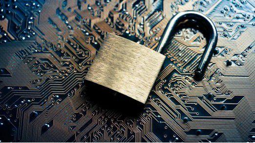 Betrachtet man die Ergebnisse der Untersuchung, sind IT, Cyber-Sicherheit und Digitalisierung in Deutschland keine Chefsache.