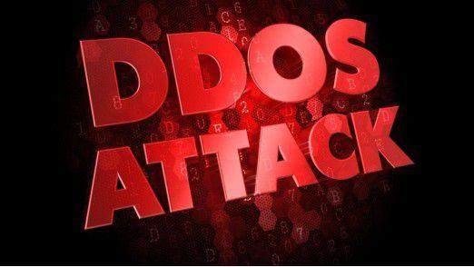 DDoS-Angriffe stehen weiter hoch im Kurs, gleichzeitig werden neue Methoden evaluiert, um Datenlecks zu verursachen.