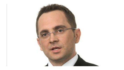 Für IDC-Analyst Matthias Kraus wird sich die Ansicht durchsetzen, wonach Anwender von einer Dedicated Hosted Private Cloud profitieren, und das auch in puncto Sicherheit.