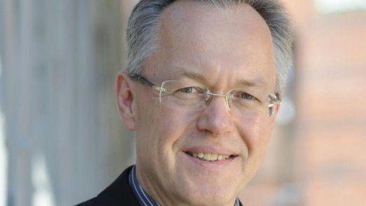 Nach 16 Jahren hat CIO Michael Busch die Hamburger Hafen und Logistik AG, den Logistiker und Betreiber von Containerterminals, verlassen.