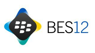 Blackberry: BES 12 erhält erweiterten Multi-Plattform-Support - Foto: Blackberry