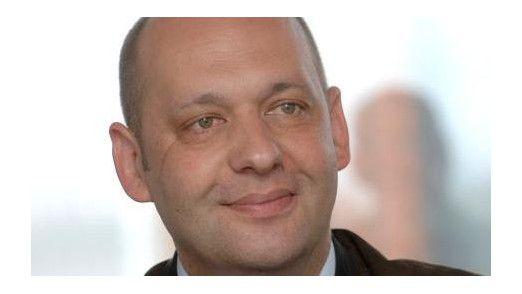 Edgar Aschenbrenner ist und bleibt der CIO von E.on.