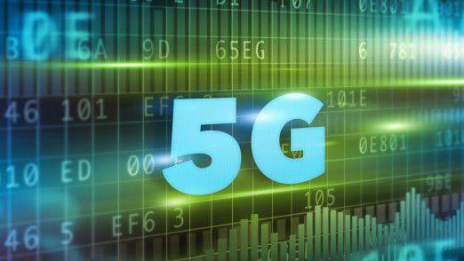 Anders als etwa beim schnellen Mobilfunkstandard LTE handelt es sich bei 5G nicht um ein gänzlich neues, sondern um ein weiterentwickeltes Netz, das auch intelligent alle bisher verfügbaren Funkstandards integriert.