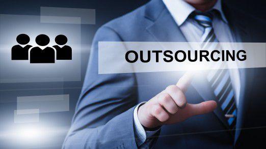 Providersteuerung gewinnt mit zunehmender Anzahl der Service Provider an Komplexität.