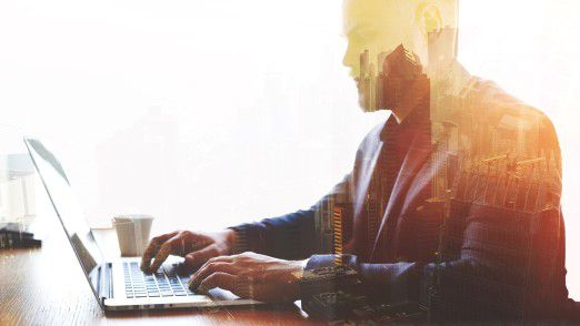 Verbringen Angestellte unnötig viel Zeit mit E-Mails, kostet das dem Unternehmen Zeit und Geld sowie den Betroffenen viele Nerven.