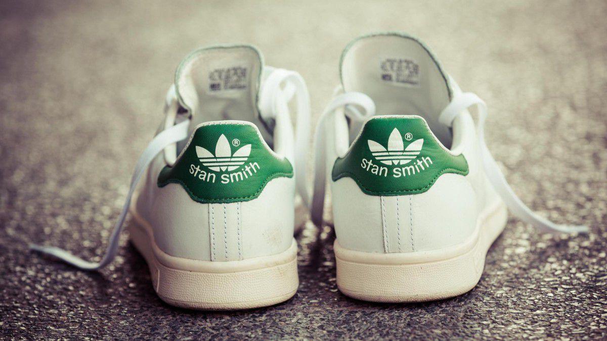Jubiläum70 Jubiläum70 Jahre Adidas Jubiläum70 Jahre Jahre Adidas Jubiläum70 Jahre Adidas Jubiläum70 Adidas Ib29EHYeDW