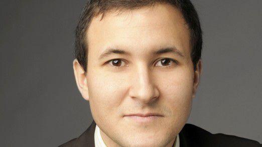 """""""Es war extrem aufwändig, die unterschiedlichen Informationen aus einer Vielzahl von Quellen zusammenzusuchen - SAP, Billing, Fremdrechnungen für gemietete Leitungen, Adressdaten, technischen Dokumenten etcetera"""", sagt Markus Kolp, BI-Analyst bei M-net."""