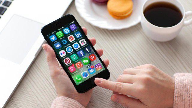 Produktive Iphone Apps Für Firmen Die Besten Business