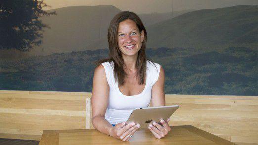 Sarah Flannigan