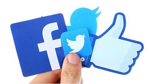 Durchschnittlich drei Prozent ihres jährlichen Pro-Kopf-Einkommens sollen die Menschen in Uganda zukünftig für die Nutzung von Social Media bezahlen.