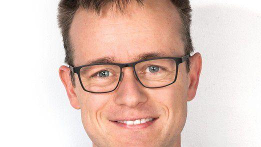 Steffen Heilmann wechselt von myToys als CTO zum Käuferportal in Berlin.