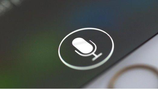 Siri sucht künftig wieder mit Google.
