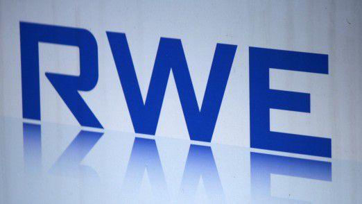 RWE hat Interesse an Uniper.