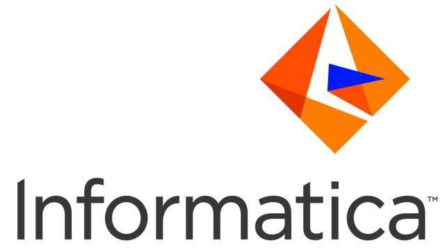Informatica - Datenpotentiale optimal nutzen - Foto: Informatica