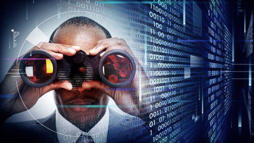 FireEye will künftig mehr branchenspezifische Abi-Modelle offerieren, die es erlauben Cyber-Bedrohungen frühzeitig zu erkennen.