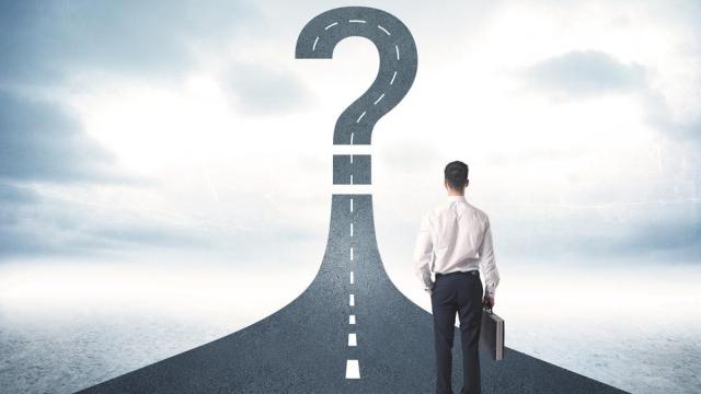 Ratschläge Für Bewerber 9 Wichtige Fragen Fürs Bewerbungsgespräch