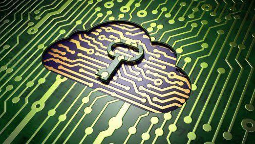 """Es gibt keine """"one-size-fits-all""""-Lösung bei der Informationssicherheit. Unternehmen müssen die jeweiligen Maßnahmen immer auf ihre individuelle Situation abstimmen."""