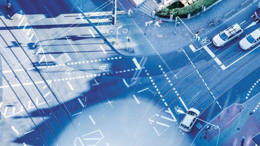 Telefónica erhofft sich durch das Projekt einen schnelleren Einsatz neuer technologischer Entwicklungen und Innovationen.
