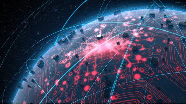 CeBIT 2017: Big Data und BI sind die Schlüssel zur digitalen Transformation