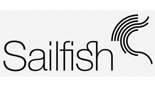Sailfish OS kommt auf das Sony Xperia X