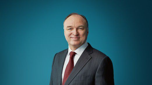 Für Thomas Ebeling, Vorstandsvorsitzender der ProSiebenSat.1 Media SE, sucht der Aufsichtsrat Medienberichten zufolge einen Nachfolger.