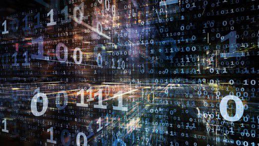 Die digitale Transformation zwingt Unternehmen zu massiven Veränderungen ihrer Geschäftsmodelle.