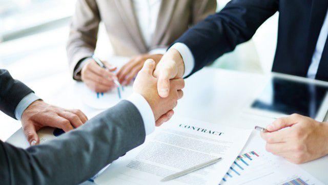 Professionelles Vertragsmanagement: Renewal Management und deren Bedeutung für die Profitabilität