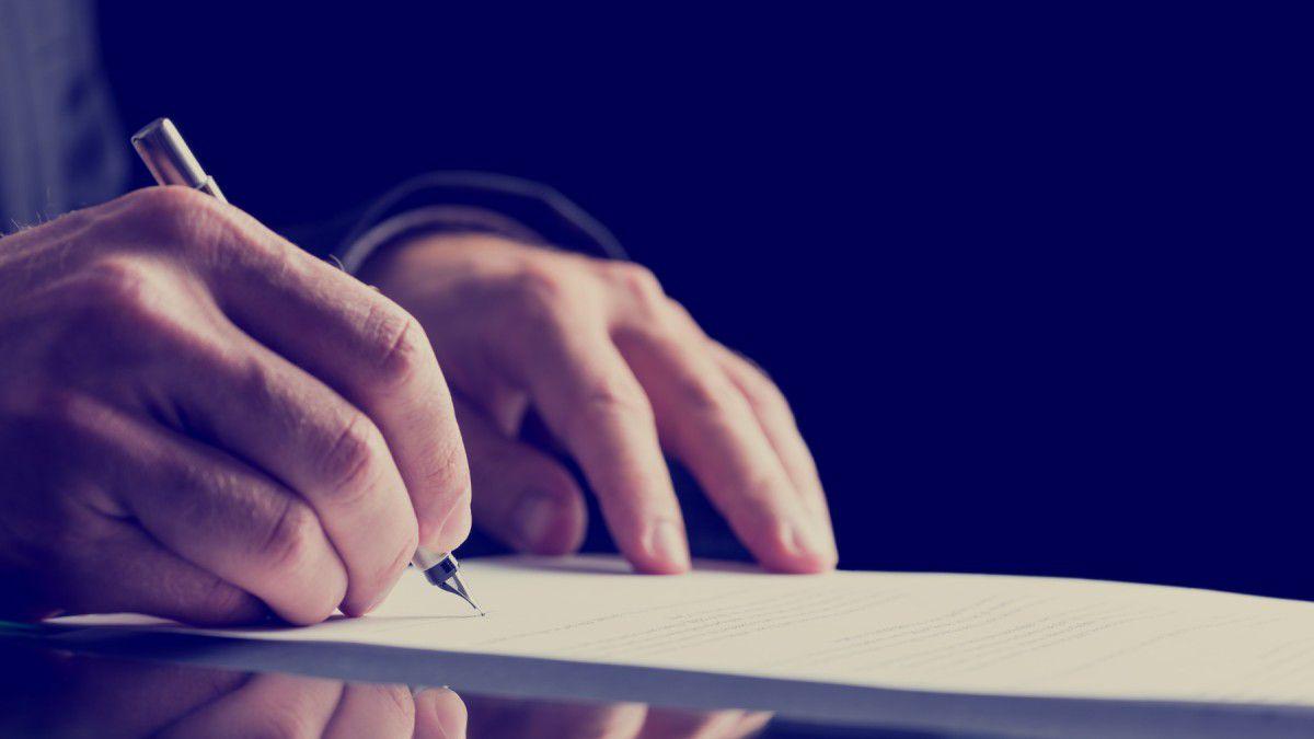 Muster Aufhebungsvertrag Zum Download Aufhebungsvertrag Als