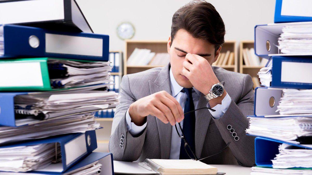 Zeitmanagement Lernen 10 Tipps Wie Sie Im Buro Mehr Abarbeiten