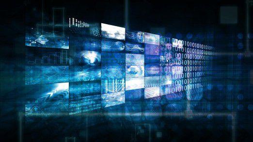 Wer aus unterschiedlichen Datenquellen Wissen generieren will, sollte eine Datenstrategie formulieren.