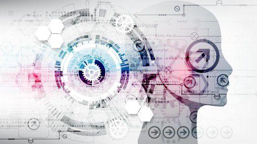 Aufgaben wie Marktanalysen, Risikobewertungen und Szenario-Analysen können von kognitiven Systemen selbstständig, ohne menschliches Eingreifen, erledigt werden.