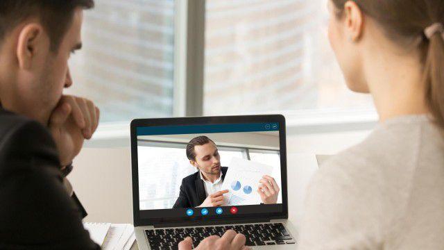 Struktur, Aufbau und Kommunikation: 9 Tipps für das Management von Remote Teams