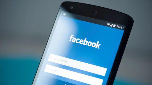 Der Datenskandal um Facebook scheint deutlich größer zu sein als bisher angenommen.