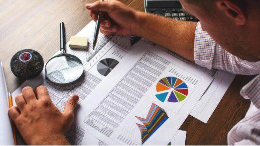 Fehler in der Planung und Steuerung von Cloud-Projekten machen erhoffte Kostenreduzierungen schnell zunichte.