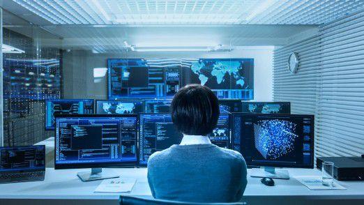 Mit den richtigen Anwendungen und Tools lassen sich Digitalisierungsprojekte aber auch IT-Modernisierungen einfacher umsetzten.