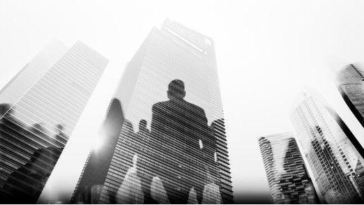 Jedes Unternehmen entwickelt eine eigene Unternehmenskultur. Worauf Sie achten müssen, damit sich keine Unkultur ausbreitet.