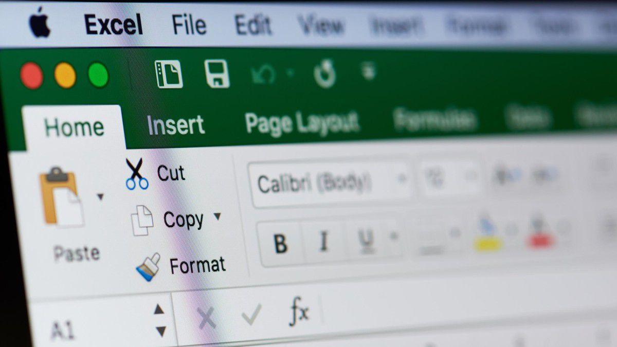 Liste ohne Duplikate erstellen - Excel-Kurs - cio.de