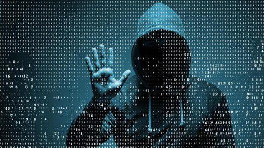 Hacker und Cyberkriminelle haben zurzeit Hochkonjunktur.
