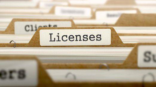 Noch sind nicht alle Details rund um SAPs neues Lizenzmodell zur indirekten Nutzung bekannt.