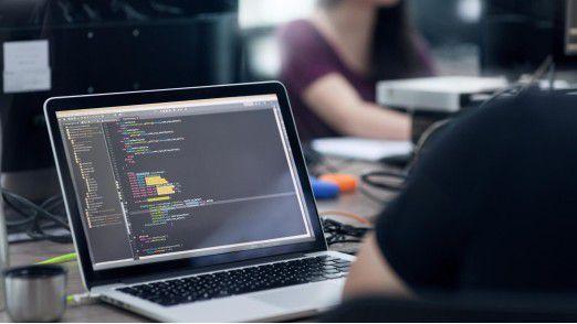 Mit der richtigen Business-Software lassen sich Herausforderungen aller Art meistern.