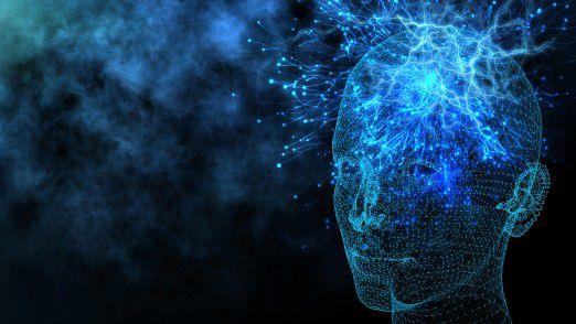 Insgesamt erwarten Marktanalysten bis 2030 von Anwendungen auf Basis von Künstlicher Intelligenz einen zusätzlichen globalen Wertschöpfungsbeitrag in Höhe von 13 Billionen Dollar.