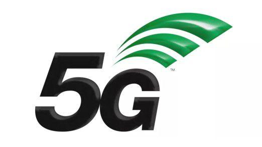 Mit 5G werden Anwendungen wie beispielsweise das vollautonome Fahren erst möglich.