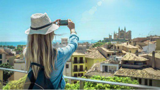 Arbeitsrecht Spontan Urlaub Rechtfertigt Fristlose Kündigung Ciode
