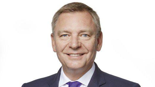 Herbert Roggenhofer